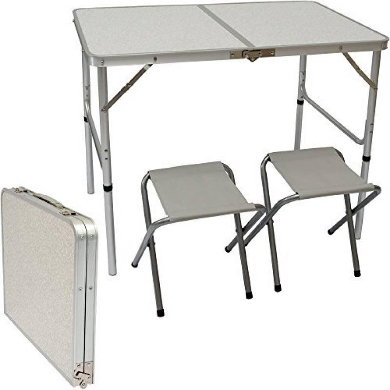 Notre Meilleur Comparatif Pour Table Camping Reglable Hauteur Pour