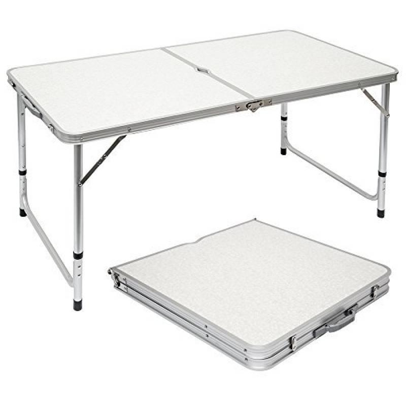 Votre Meilleur Comparatif Pour Table Picnic Pliable Valise