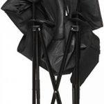 AmazonBasics Chaise de camping avec poche isotherme de la marque AmazonBasics image 3 produit