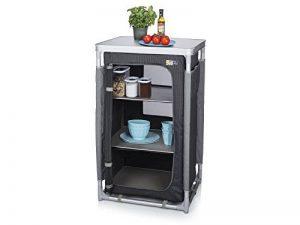 armoire camping TOP 2 image 0 produit