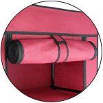 armoire de camping TOP 7 image 3 produit