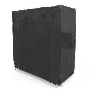 armoire de rangement camping TOP 12 image 0 produit