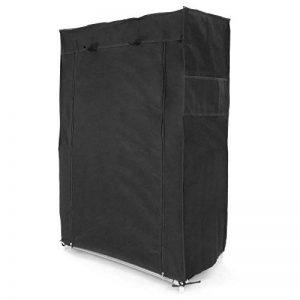armoire de rangement camping TOP 9 image 0 produit