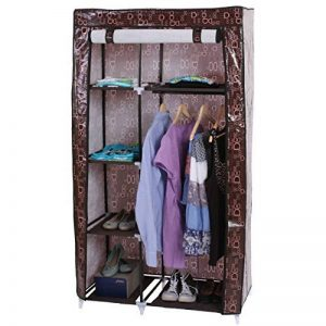 armoire pliable camping TOP 1 image 0 produit
