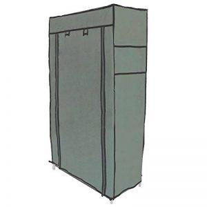 armoire pliable camping TOP 11 image 0 produit