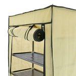 armoire pliable camping TOP 13 image 2 produit