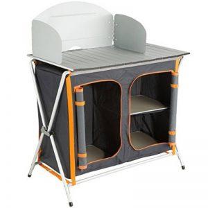 armoire pliable camping TOP 2 image 0 produit