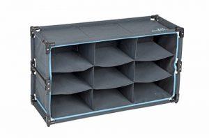 armoire pliable camping TOP 3 image 0 produit