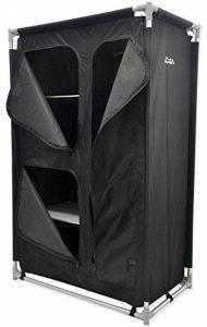 armoire pliable camping TOP 5 image 0 produit