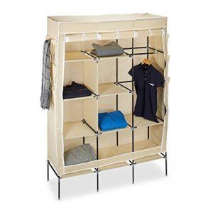 armoire pliable camping TOP 6 image 0 produit