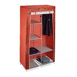 armoire pliable camping TOP 7 image 0 produit