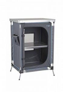 armoire pliante camping TOP 11 image 0 produit