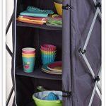 armoire pliante camping TOP 14 image 1 produit