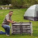 banc pliant camping TOP 6 image 4 produit