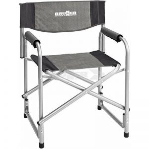 brunner chaise camping TOP 11 image 0 produit
