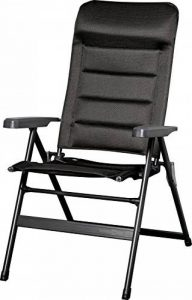 brunner chaise camping TOP 13 image 0 produit