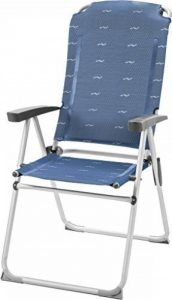 brunner chaise camping TOP 6 image 0 produit
