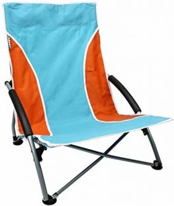 brunner chaise camping TOP 8 image 0 produit