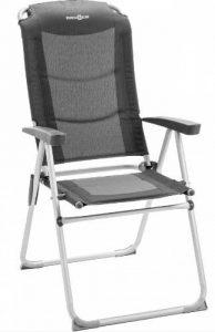 Brunner Chaises Chaise de camping Kerry Camper Shadow, 39133 de la marque Brunner image 0 produit