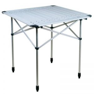 Camp 4 Duo Classic 910201 Table à plateau enroulable de la marque Camp 4 image 0 produit