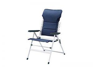 Campart Chaise de la marque Tri-Star image 0 produit