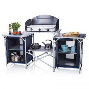 Campart Cuisine pour le camping de la marque Tri-Star image 0 produit