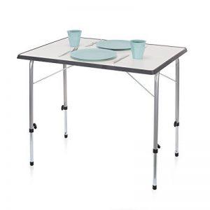 Campart Table pliante de la marque Campart image 0 produit