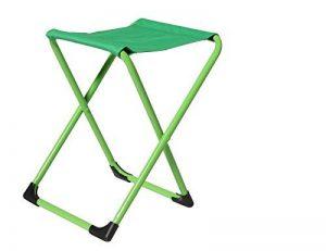 CAO Fun Tabouret pliant Vert de la marque CAO image 0 produit