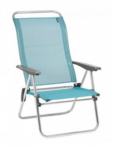 chaise camping alu TOP 10 image 0 produit