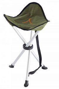 chaise camping alu TOP 12 image 0 produit