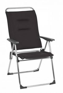 chaise camping alu TOP 7 image 0 produit
