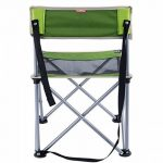 chaise camping car TOP 5 image 2 produit