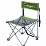 chaise camping car TOP 5 image 3 produit