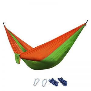 chaise camping ultra light TOP 1 image 0 produit