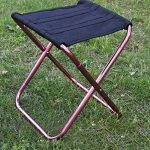 chaise camping ultra light TOP 4 image 2 produit