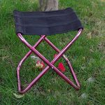 chaise camping ultra light TOP 4 image 4 produit