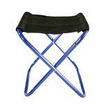chaise de camping avec repose pied TOP 12 image 1 produit
