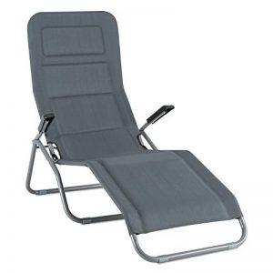 chaise de camping pas cher TOP 3 image 0 produit