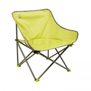 chaise de camping pliable TOP 5 image 0 produit