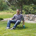 chaise de camping pliable TOP 5 image 1 produit