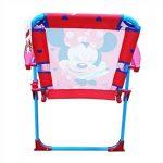 chaise de camping pour enfant TOP 10 image 2 produit