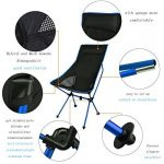 chaise de camping pour enfant TOP 11 image 1 produit