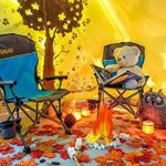 chaise de camping pour enfant TOP 3 image 4 produit