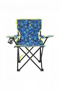 chaise de camping pour enfant TOP 4 image 0 produit