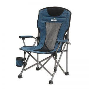 chaise de camping pour enfant TOP 5 image 0 produit