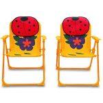 chaise de camping pour enfant TOP 6 image 2 produit