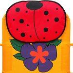chaise de camping pour enfant TOP 6 image 4 produit