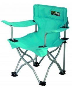 chaise de camping pour enfant TOP 9 image 0 produit