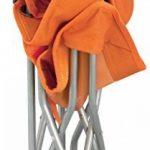 chaise de camping pour enfant TOP 9 image 1 produit