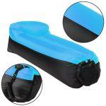chaise longue pliante camping TOP 12 image 3 produit